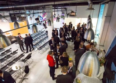 event_space_in_coworking_space_tmrw_croydon_003