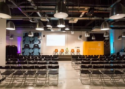 event_space_in_coworking_space_tmrw_croydon_05