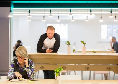 shared_space_in_coworking_office_space_tmrw_croydon13